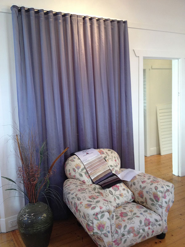 Drapes & Curtains Geelong