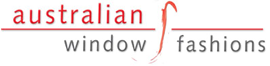 Australian Window Fashions